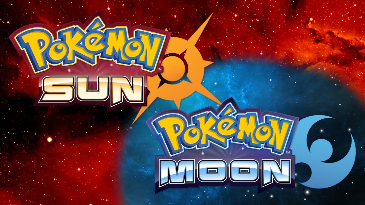 pokemon-sun-moon-random-top-pn