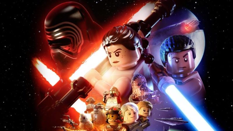 ps-store-lego-star-wars-the-force-awakens-pn