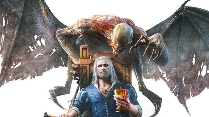 ps-store-witcher-wild-hunt-blood-and-wine-pn