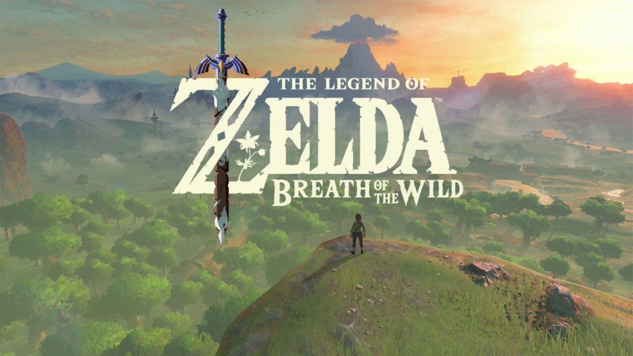 the-legend-of-zelda-breath-of-the-wild-top-pn