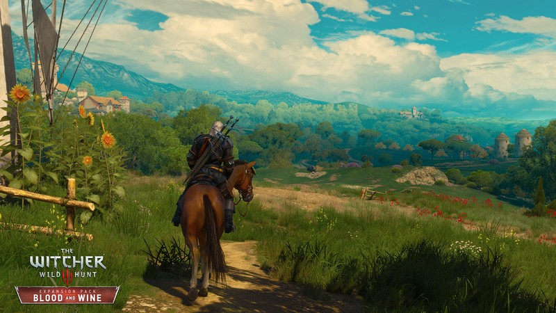 the-witcher-3-wild-hunt-blood-and-wine-analise-review-pn_00001