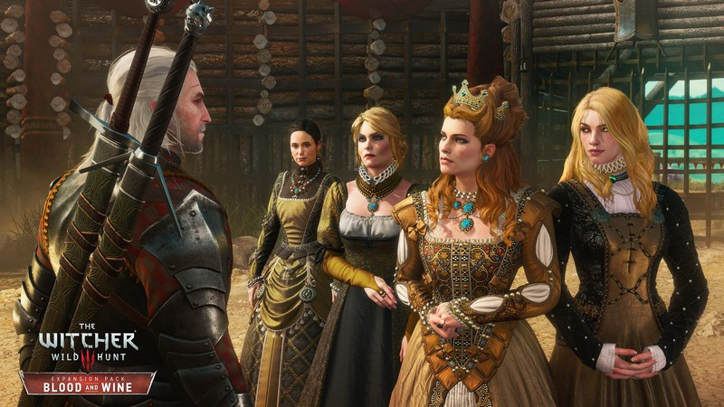 the-witcher-3-wild-hunt-blood-and-wine-analise-review-pn_00003