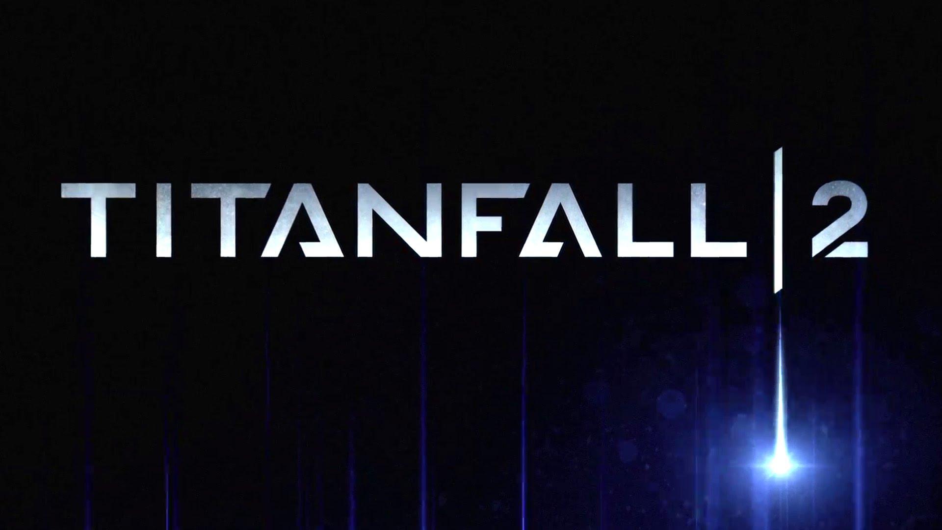 titanfall-2-logo-pn