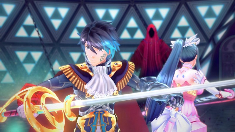 tokyo-mirage-sessions-analise-review-pn_00001