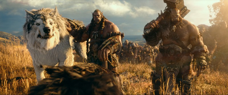 warcraft-filme-movie-analise-review-pn_00004