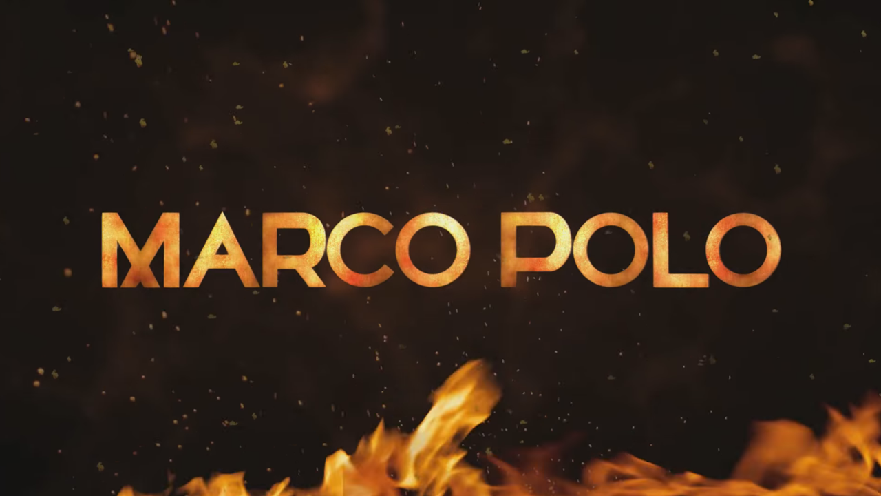 Marco-Polo-2-Netflix