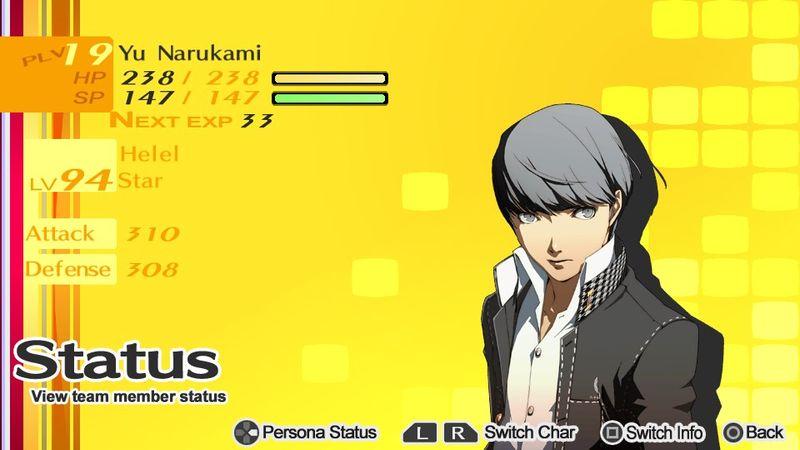 artigo-nome-das-personagens-yu-narukami-p4g-001-pn-n