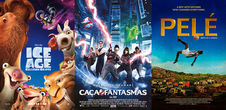 cartaz-cinema-21-27-julho-pn