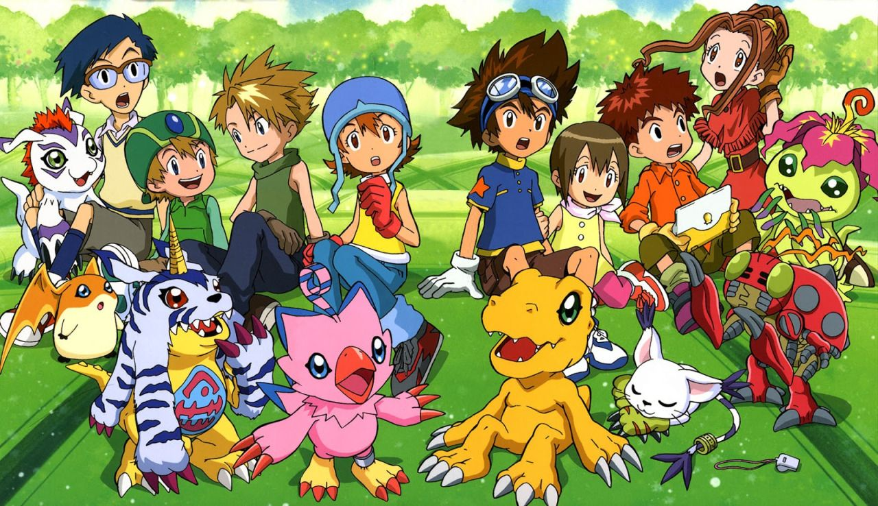 digimon-adventure-anime-destaque-pn-n