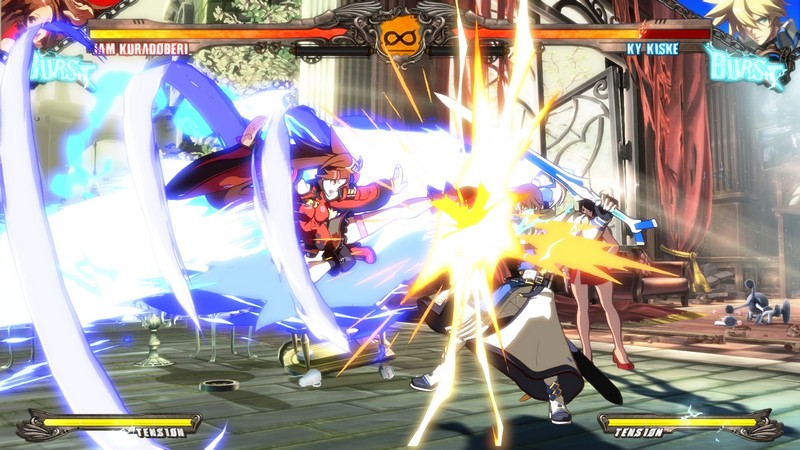guilty-gear-xrd-revelator-analise-review-pn_00004