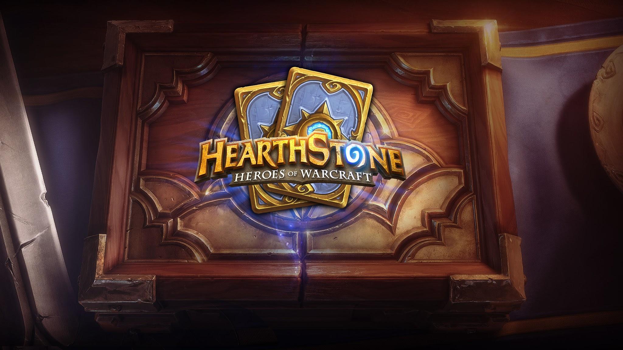 hearthstone-random-pn