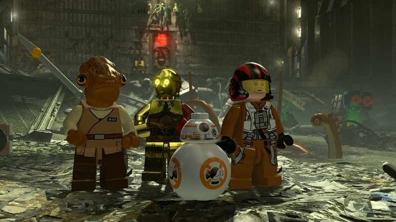 lego-star-wars-the-force-awakens-analise-review-pn_00005