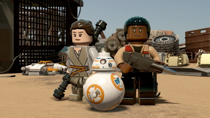 lego-star-wars-the-force-awakens-analise-review-pn_00006