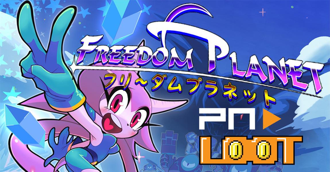 loot-da-comunidade-freedom-planet-pn