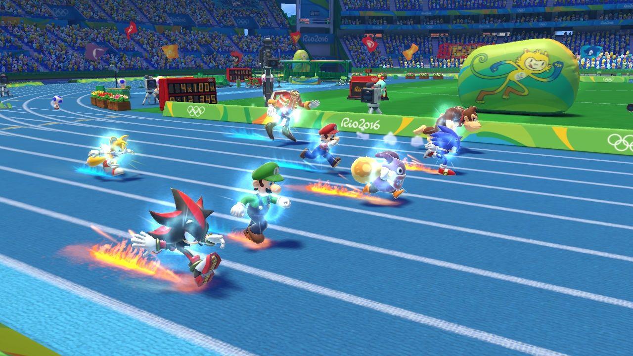 mario sonic olympic games wii u pn 2