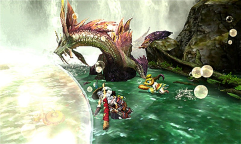 monster-hunter-generations-analise-review-pn_00001