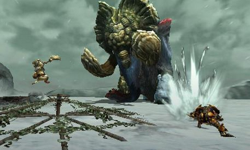 monster-hunter-generations-analise-review-pn_00004