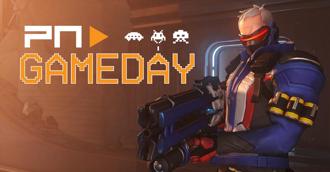 pn-gameday-overwatch-20-julho-pn