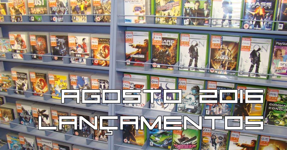 pn-lançamento-de-jogos-agosto-prateleira
