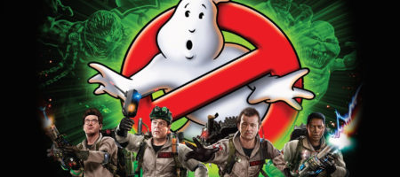 pn-live-livestream-ghostbusters-the-video-game-pn