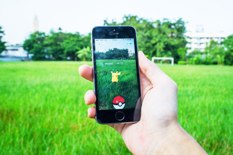 pokemon-go-random-3-pn