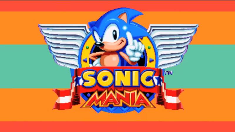 sonic-mania-25th-anniversary-debut-noticias-pn