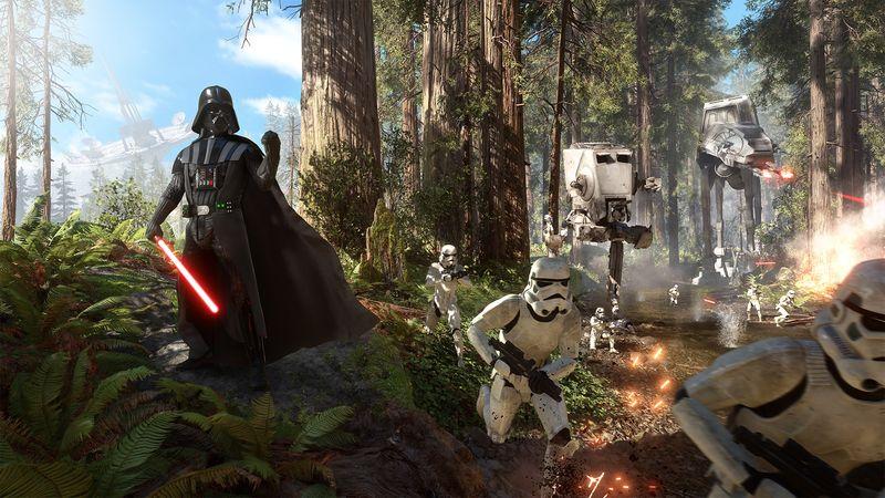 star-wars-battlefront-noticias-destaque-pn-n