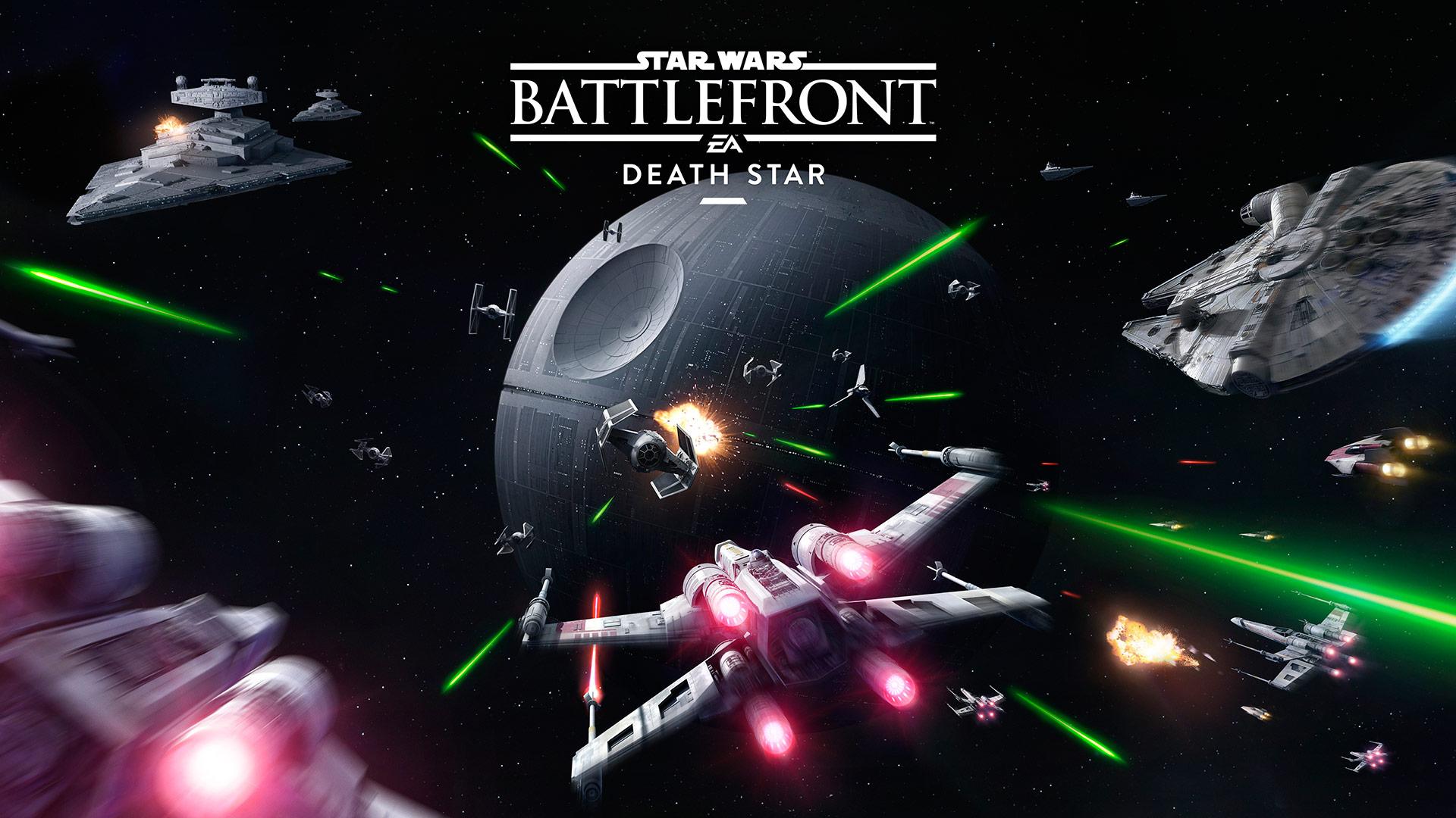 star-wars-battlefront-the-death-star-dlc-pn