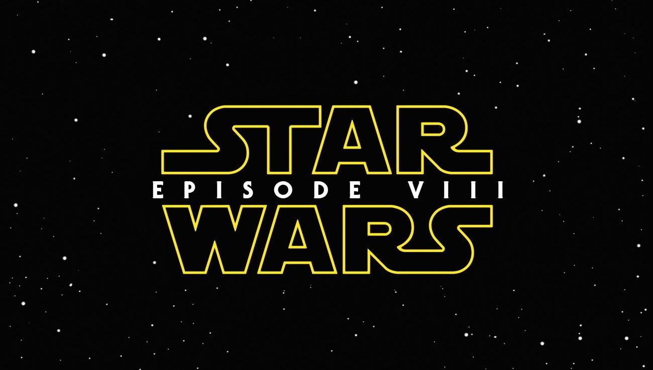 star-wars-episode-viii-logo-pn