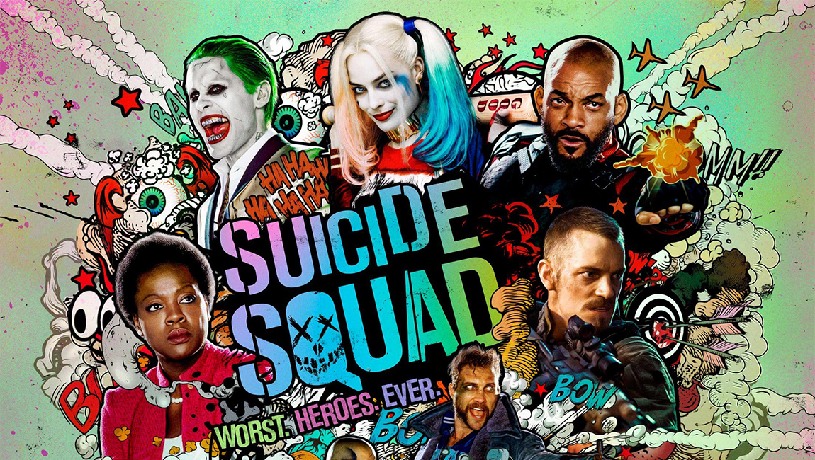 suicide-squad-00-analise-pn
