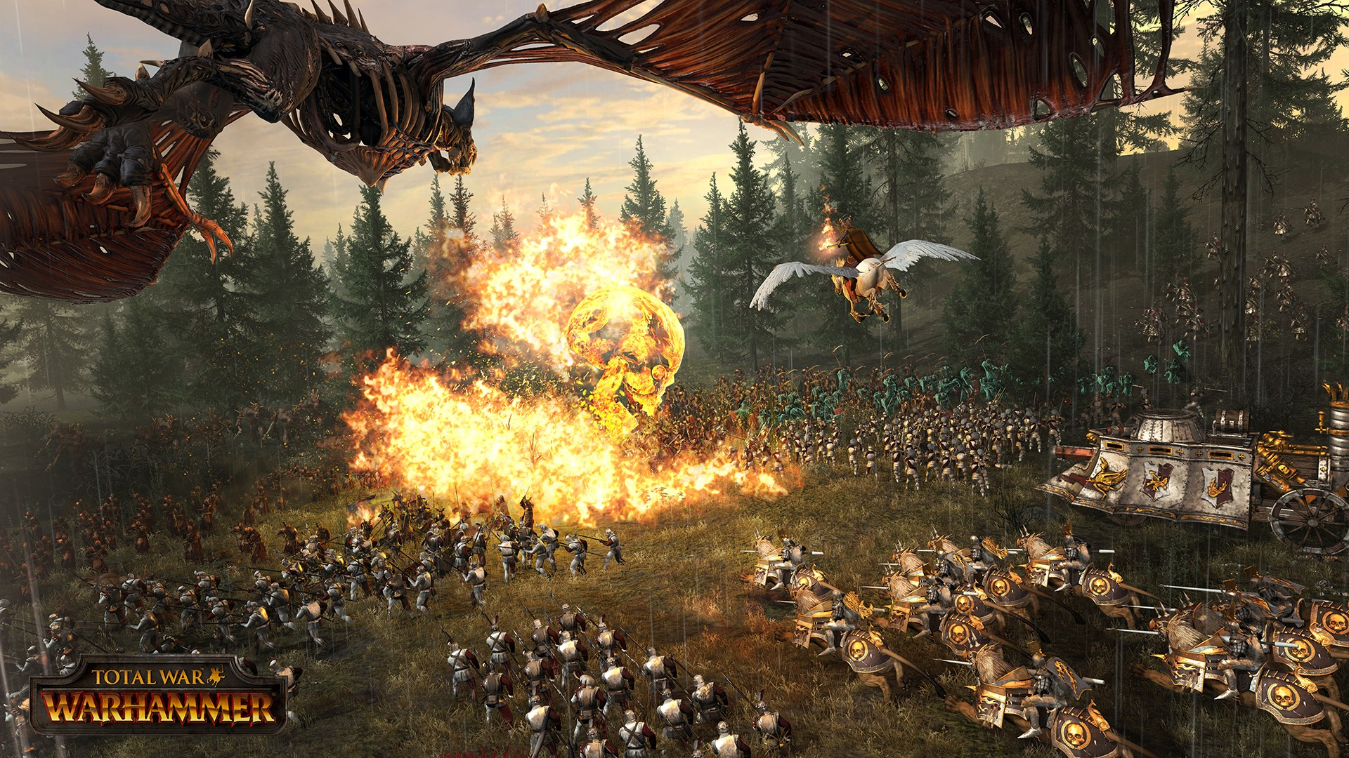 total-war-warhammer-review-2-pn