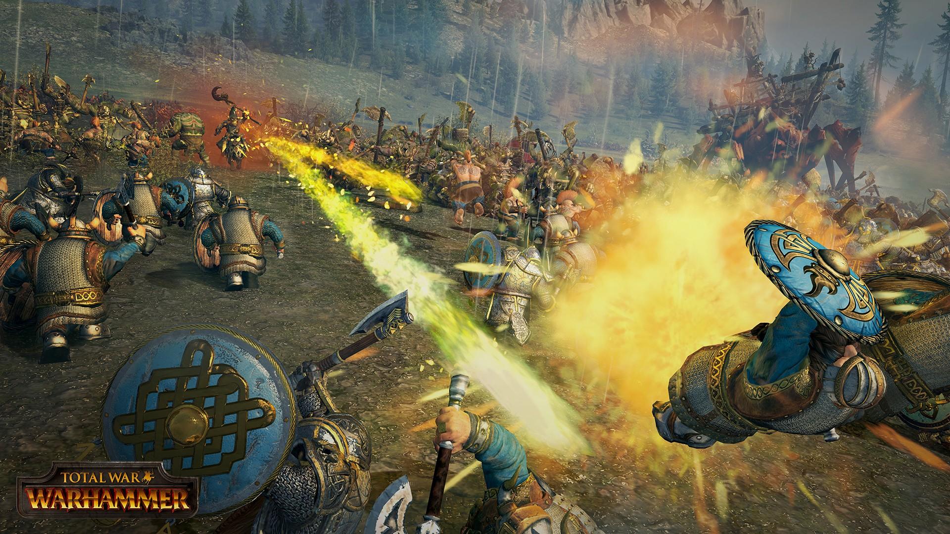 total-war-warhammer-review-3-pn