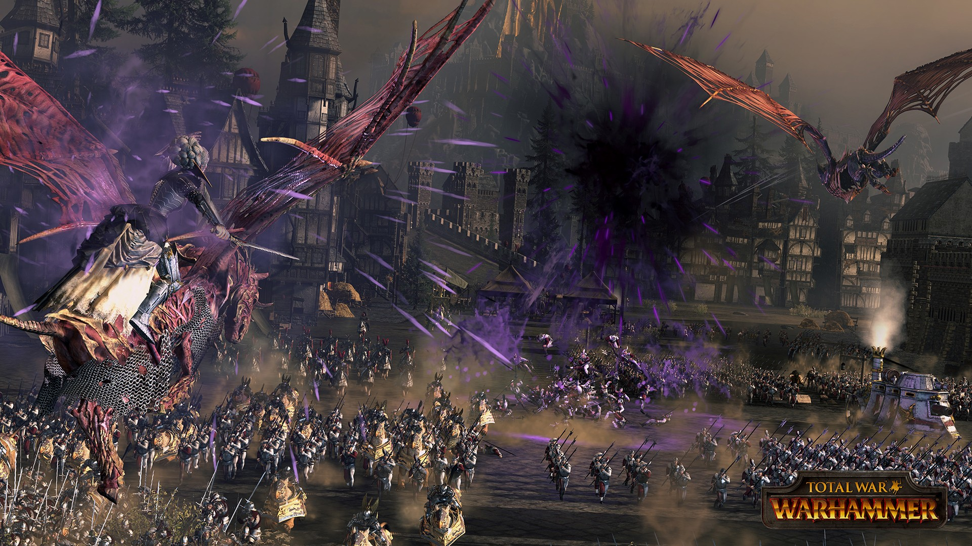 total-war-warhammer-review-4-pn