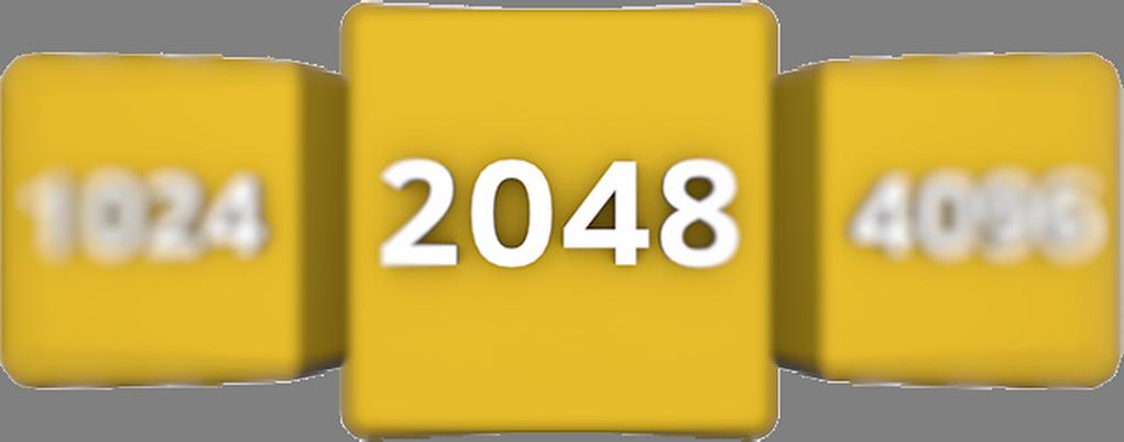2048-logo-banner-663x261