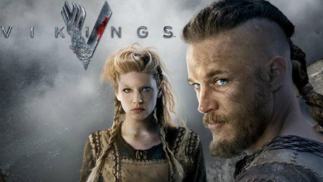 Análise: Vikings – temporadas 1 e 2