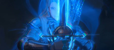 Granblue-Fantasy-Project-Re-Link-platinumgames-cygames-01-pn