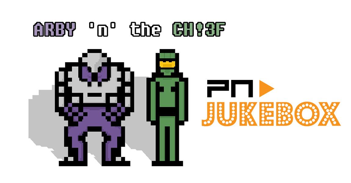 PNJ-jukebox-arby-n-the-chief-pn