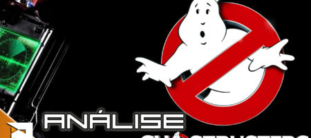 analise ghostbusters destaque pn