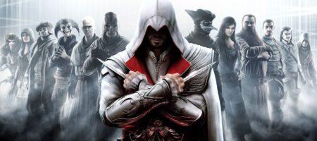 assassins-creed-ezio-random-pn