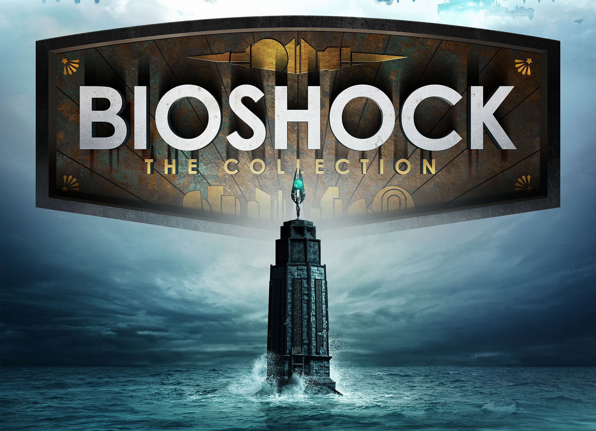 bioshock-the-collection-random-pn