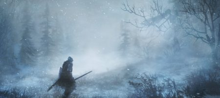 dark-souls-3-ashes-of-ariandel-random-pn