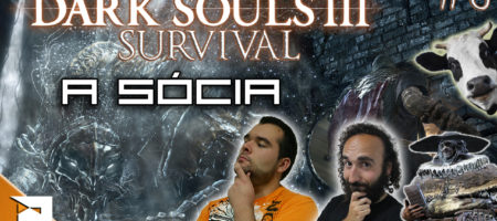 dark souls survival thumb 6 a socia pn