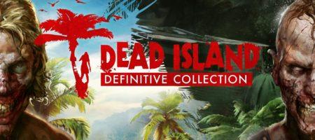 dead-island-collection-rev-top-pn