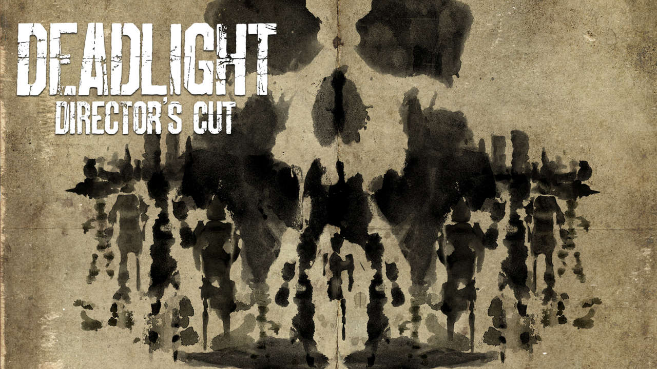 deadlight-directors-cut-rev-top-pn