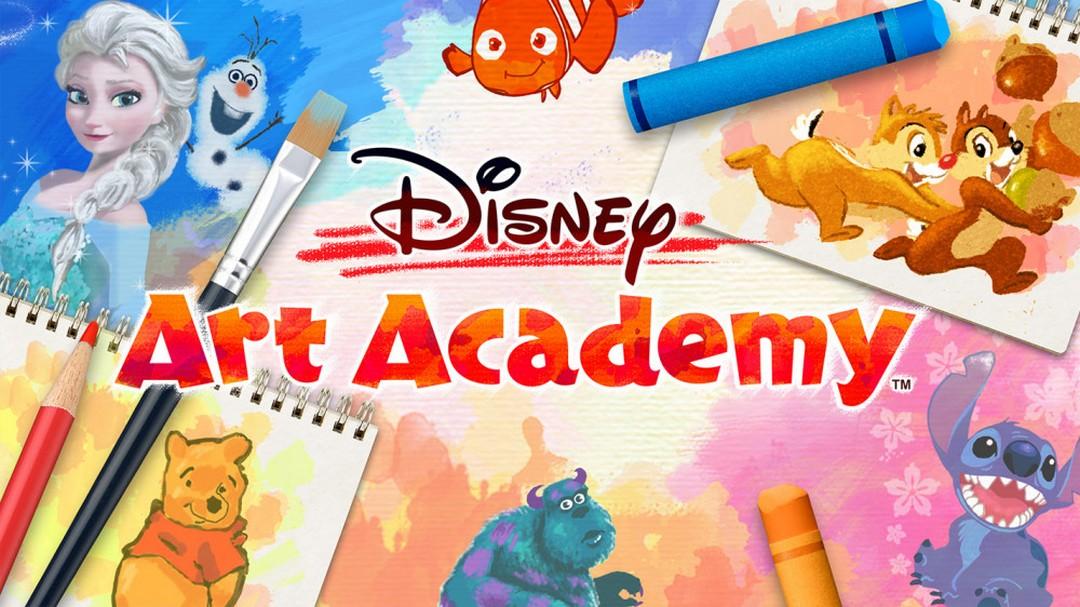 disney-art-academy-pn-ana-review_00007