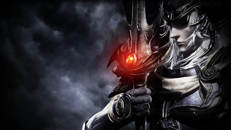 dissidia-final-fantasy-arcade-warrior-of-light-pn-n
