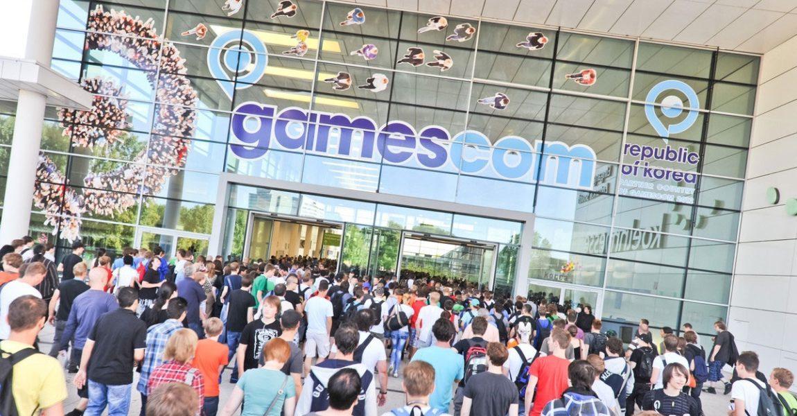 gamescom-2016-todas-as-novidades-do-evento-pn