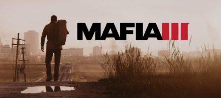 mafia-3-random-pn