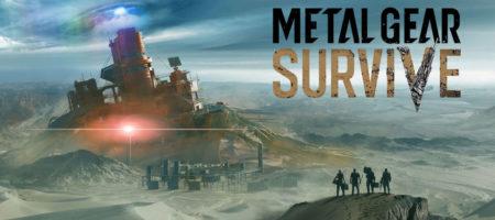 metal-gear-survive-destaque-00-pn