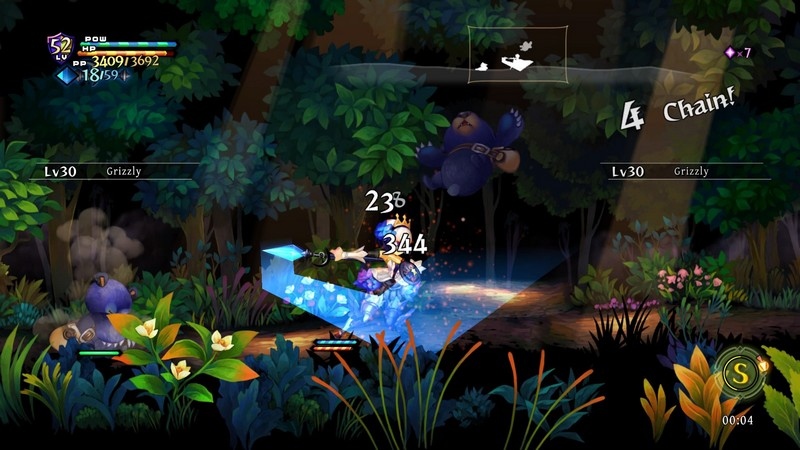 odin-sphere-leifthrasir-analise-review-pn-n_00005